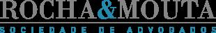 Rocha e Mouta – Sociedade de Advogados – Advogado Previdenciário