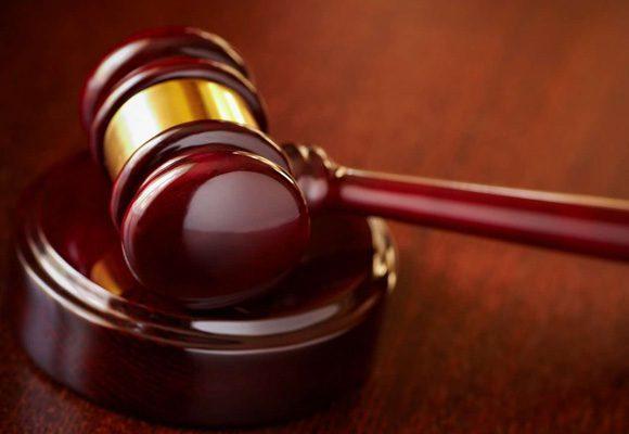 cobranca-judicial
