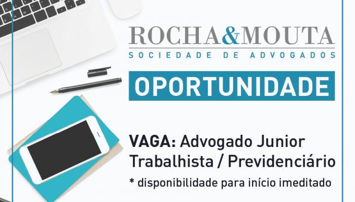 rm_vaga_emprego